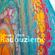 Radouzieme - February Glitch image