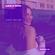 Guest Mix 384 - Aurielle Sayeh [17-11-2019] image