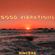 Sincere - Good Vibrations image