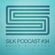 Silk Podcast No.34 - Mixed By Forge image