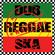 Buenaventura Ska Reggae Dub inna Druid´s land image