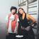 Boussole Records : Leon Ruiz b2b KHALK - 23 Juin 2019 image