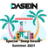 "Dasein Musik - Special "" Deep House "" Summer 2021 image"
