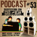 ECKO BEAM 53rd Radio Show @ BigUPSession.com image