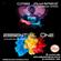 essential One - Cris Ramirez / Programa #16 (09-10-2020) image