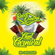 @DJReeceDuncan - Cant Carnival 2020 (Soca, Bashment, Dancehall) image