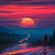 Dylon - Strange World image