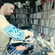 INHOUSE: A vinyl-only mix series by Lefto – #4 image
