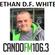 ETHAN D.F. WHITE on CANDOFM 12/10/18 image