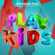 Simi_Live@PLAYKIDS_Party_24_09_2016 image