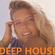 DJ DARKNESS - DEEP HOUSE MIX EP 70 image