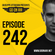 Giuseppe Ottaviani presents GO On Air Episode 242 - LIVE from Helsinki image