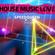 House Music Love 190420 image