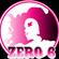 FROGGY & BOB JONES LIVE AT ZERO 6 FRIDAY 24th SEPTEMBER 1982 image