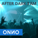 Onno Boomstra - AFTER DARK - 3 AM. image
