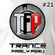 Andrew Herbeat Pres. Trance Family Peru Podcast #21 / 24.08.13 image