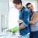 Como fazer seu marido te atender image