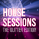 House Sessions #012: the Glitter Edition image