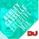 Ashley Casselle -  EXCLUSIVE MIX: DJ MAG Wet Paint Mix (Live) image
