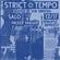 Strict Tempo 12.17.2020 (Virtual Flesh) image