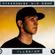 Illenium - Anna Lunoe HYPERHOUSE Mix Down vol. 4 image