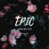 EPIC Spring Mix 2020 by Mikey Mike (House, Tech-House, Melodic House) image
