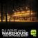 Warehouse #004 image