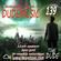 The Dude - DudeMusic 139 image