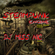 DJ Miss Nic - Steampunk Engine 127bpm image