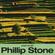 Smart Mix 47: Phillip Stone image