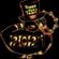 Happy New Year Dj Punch & CyberJamz Records 2021 Part 2 Mix By Dj Faheem & Dj Fortune image