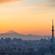 Deep Sleep in Tokyo (Mixed For House Fusion Radio) image