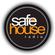 Safehouse Radio - Loki online - Pete kingwell - Hard Trance guest mix - 25 April 2017 image