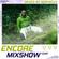 Encore Mixshow 342 by Mathieux image
