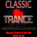 Trance Classics of the 90's image