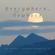 Everywhere, Nowhere - zoukable mixtape vol. 15 - deep electro flow image