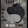 Call to Action: Equality in Our Time, A Neo Zouk Set image