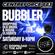 DJ Bubbler - 883.centreforce DAB+ - 27 - 02 - 2021 .mp3 image