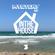 #MysteryJInTheHouse Volume.3 by @DJMYSTERYJ image