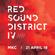 Simonovski @ Red Sound District IV image