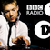 Diplo And Friends on BBC Radio 1 with Diplo in the Mix image