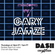 Mixdown with Gary Jamze October 11 2019- Chat with Ørjan Nilsen, Baddest Beat from Icarus image
