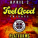 Feelgood Friday April 2. image