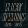 Slickk Sessions #010 - Sunset image