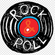 Rock and Roll (Puro) image