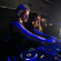 Blond:Ish: ENTER.Week 10, Terrace (Space Ibiza, September 4th 2014) image