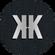 K.Klarc_TechnoSet_001 image