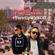 DJ Livitup 5 o'clock Traffic Jam w/ DD on Power 96 (March 19, 2021) image
