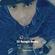 ShareYaarNow E07 S2   DJ Boogie Beatz image