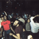 Jazzy Hip Hop Live Mix 02-02-2021 image